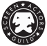 Screen Actor's Guild